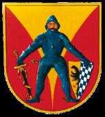 Logo Stadt Zwiesel