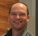 Bernd Hollmeier