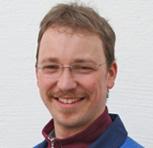 Max Sporrer