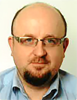 Thomas Donaubauer
